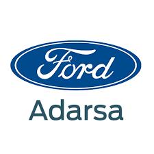 Ford Adarsa