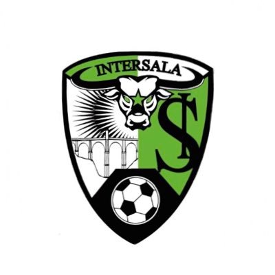 Intersala